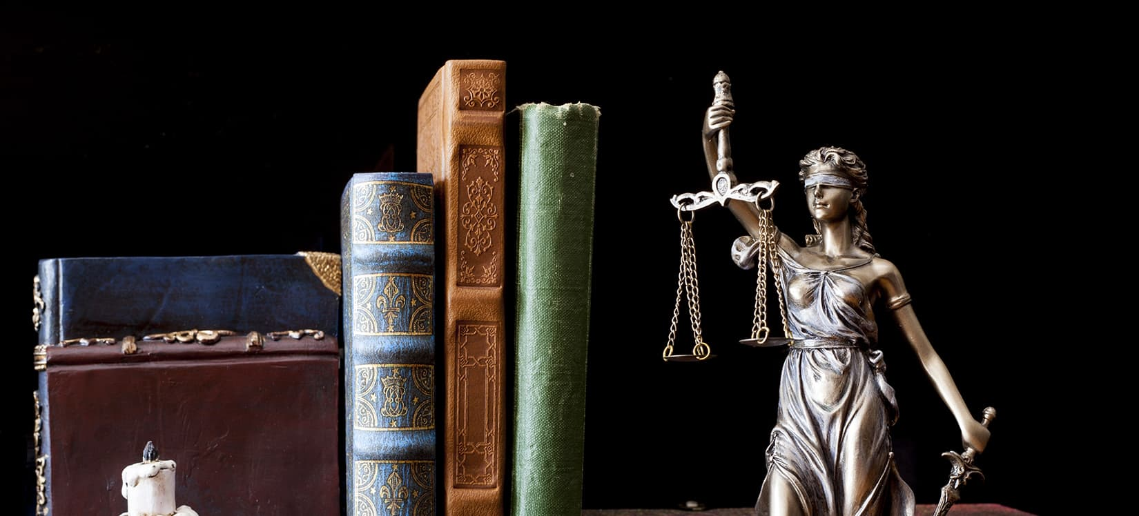 personal injury lawyer Personal injury & car accident lawyers in dallas/ft worth/houston, tates law officers, pc can get you the compensation you deserve contact us today.