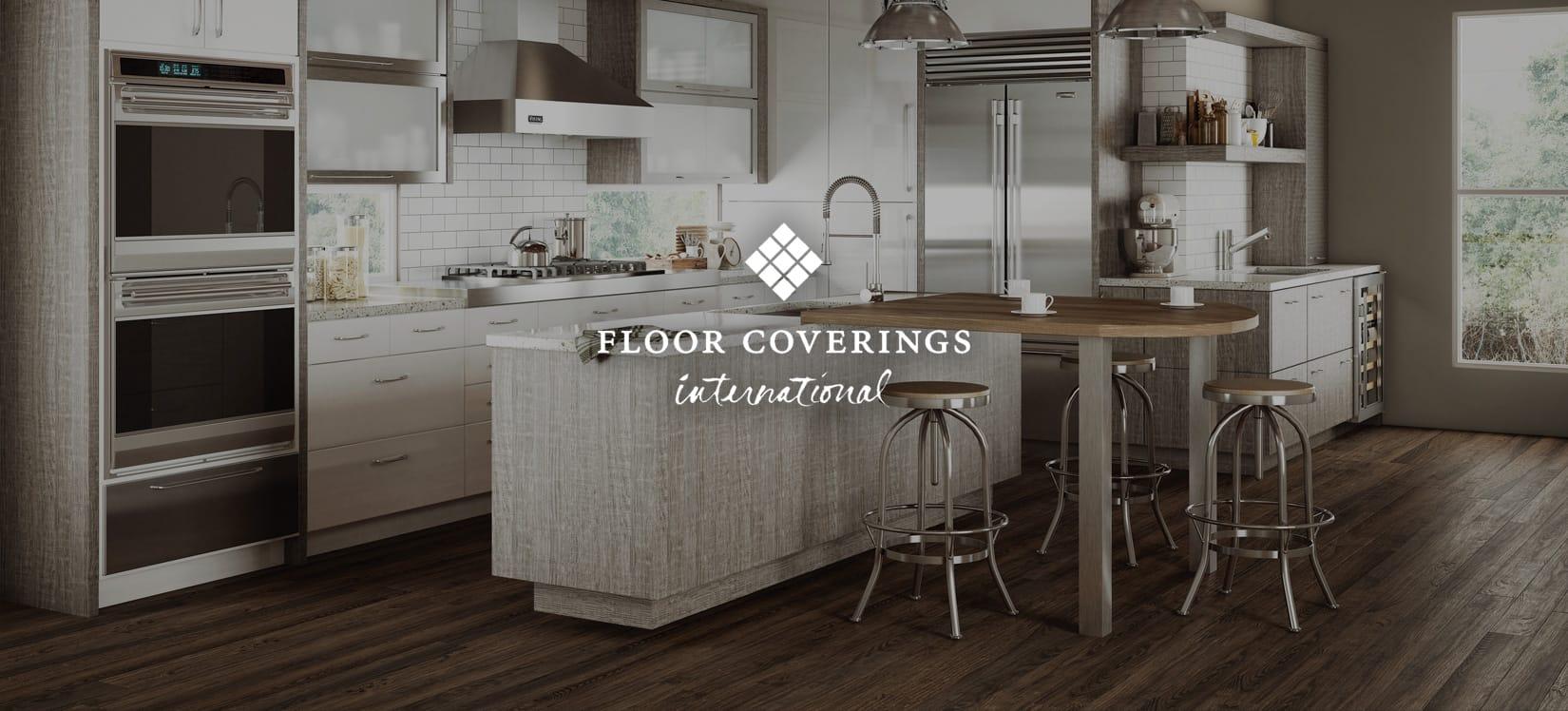 Flooring In High Point 336 489 4042 Floor Coverings