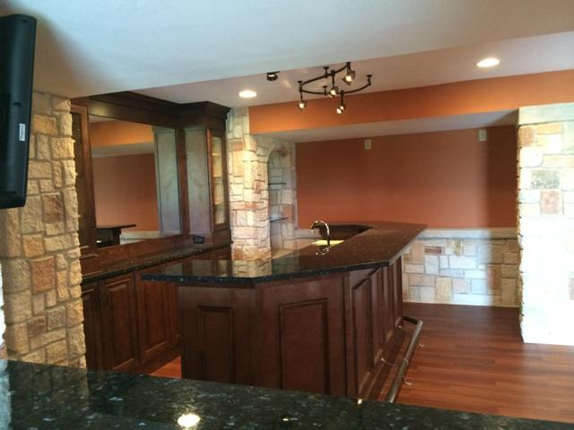 pro basement inc your st louis waterproofing experts