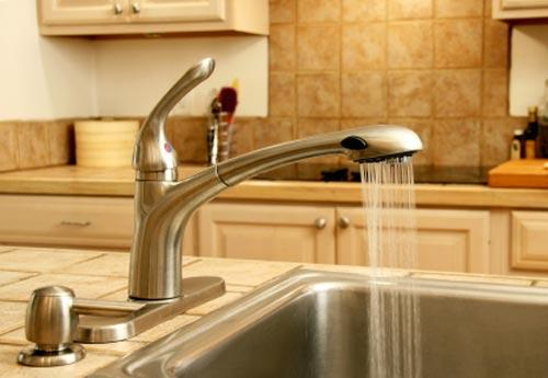 Residential Plumbing Services for Vancouver