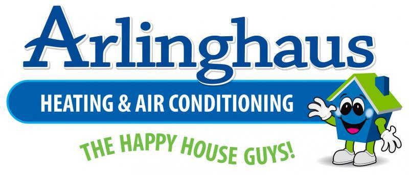 Arlinghaus heating and air coupons