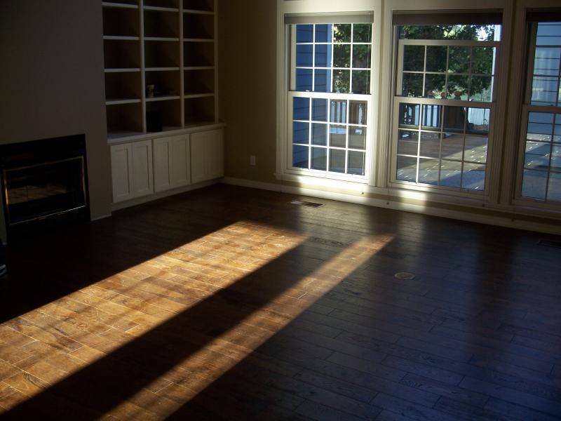 Photo Gallery Sedona Flooring