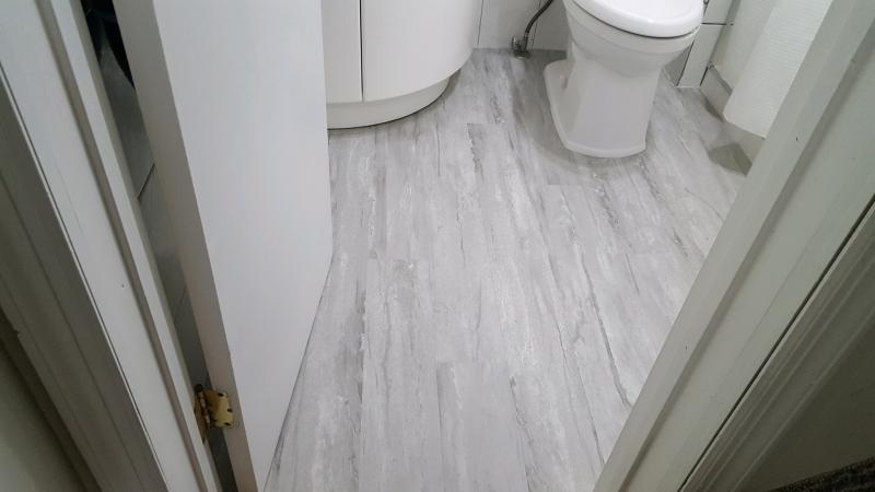 Long Island Flooring Company 631 830 0020 Floor
