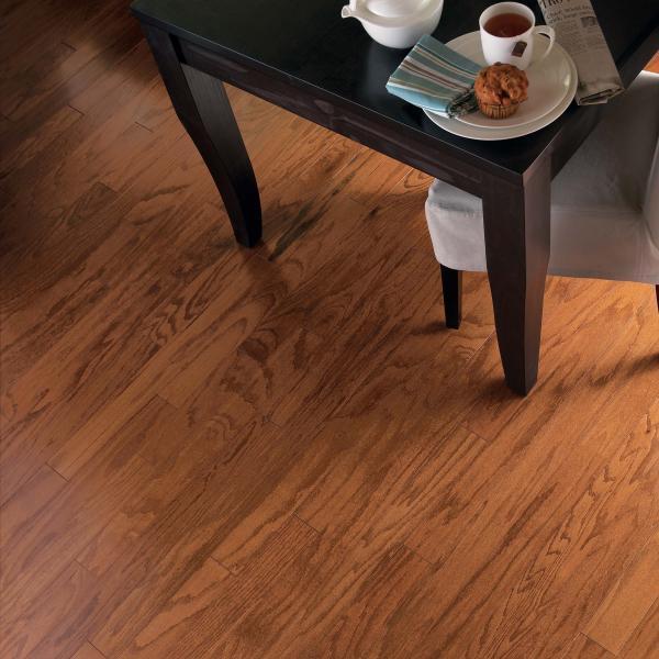 Flooring In Greensboro 336 652 3829 Floor Coverings