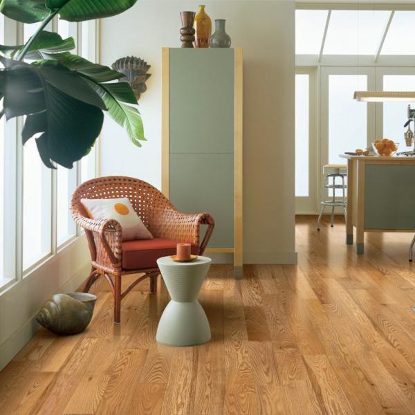 Flooring In Burlington 336 814 8424 Floor Coverings