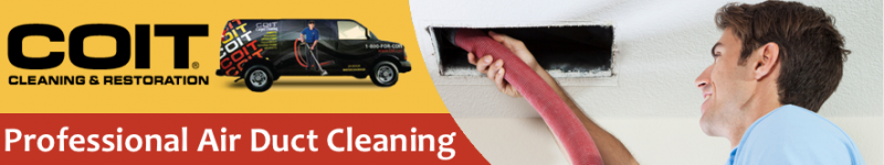 Professional-Air-Duct-Cleaning