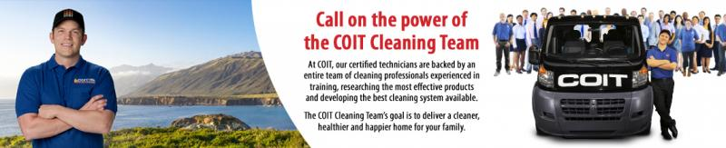 COIT-Cleaning-Services