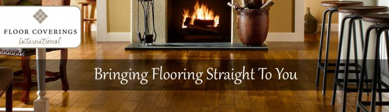 Professional-Flooring-Services