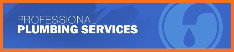 Professional-Plumbing-Service