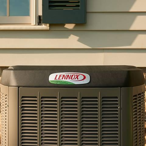 Plano Air Conditioning System Installations