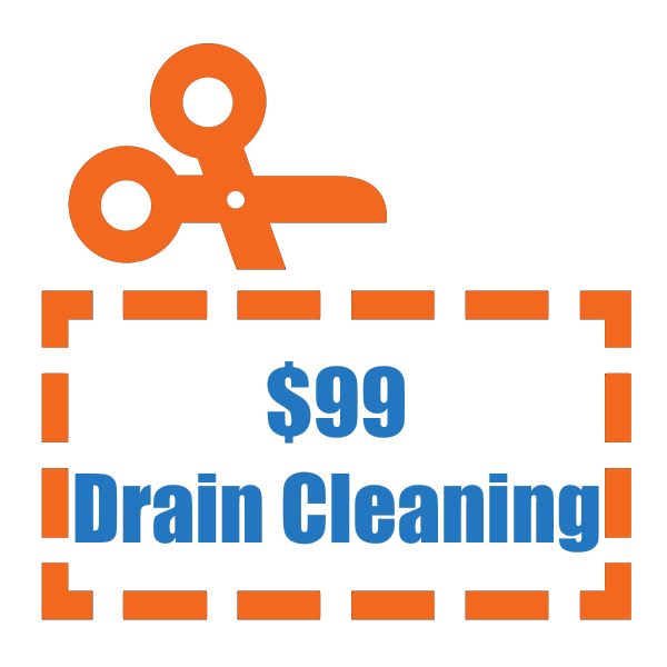 what is the best drain cleaner for kitchen sink coupons and specials northern virginia drain cleaning 9963