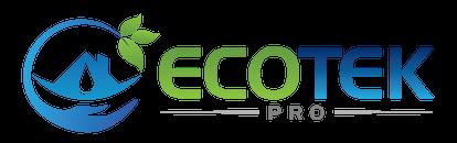 EcoTek Pro of Atlanta Logo