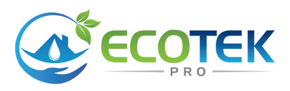 EcoTek Pro of South Florida Logo