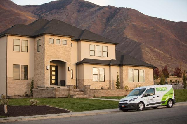 Colorado Springs Residential Pest Control