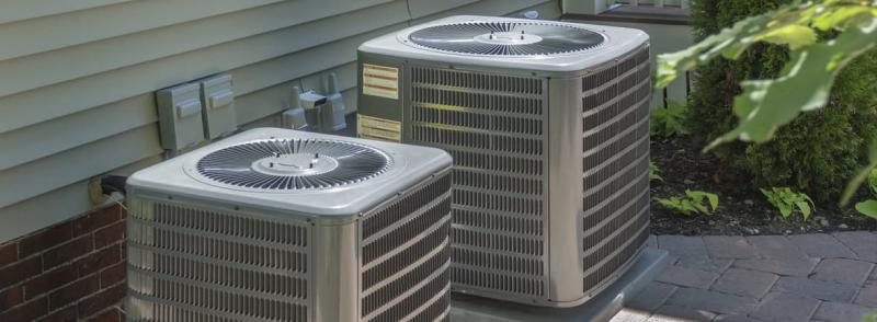Airco Heating and Air Conditioning