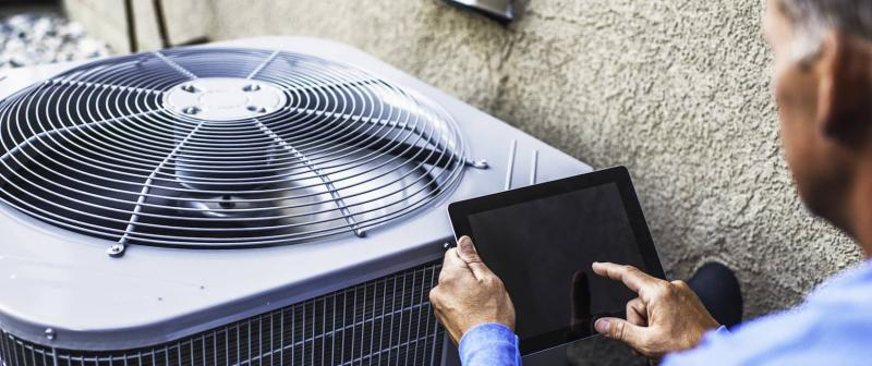 Pembroke Pines HVAC Technicians
