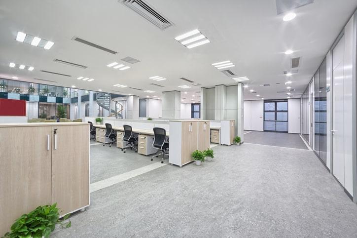 Phoenix Commercial Flooring