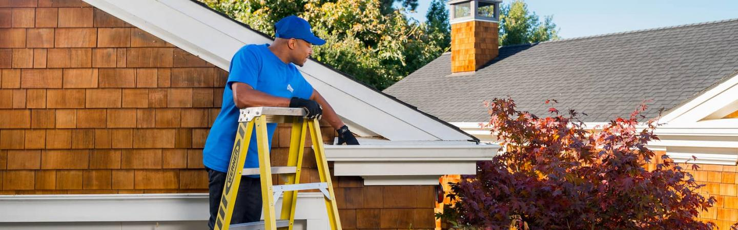 Alpharetta Home Repair Services