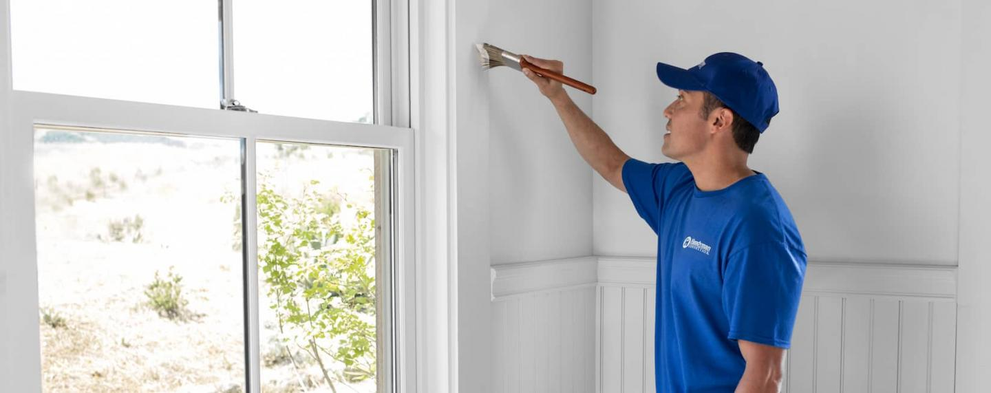 Santa Clarita Painting and Drywall
