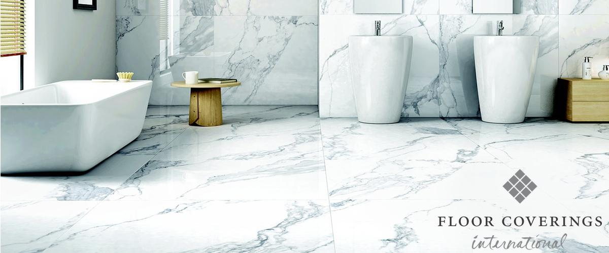 Jupiter Tile Flooring