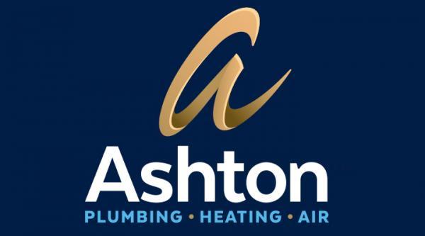 Ashton Service Group Logo
