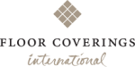 Floor Coverings International of Kansas City West Logo