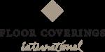 Floor Coverings International of South Charlotte Logo