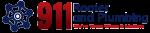 911 Rooter & Plumbing Logo
