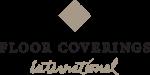 Floor Coverings International- Brookhaven Logo