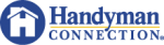 Handyman Connection of Tuscaloosa Logo
