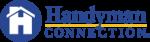 Handyman Connection of Tuscaloosa Logo