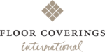 Floor Coverings International Richardson Logo