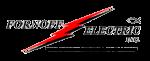 Fornoff Electric Logo