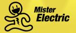 Mister Electric Logo