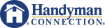 Handyman Connection - Alpharetta Logo