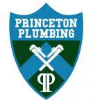 Princeton Plumbing Logo