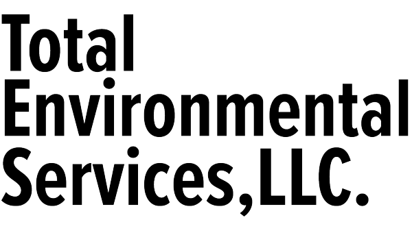 Total Environmental Services Logo