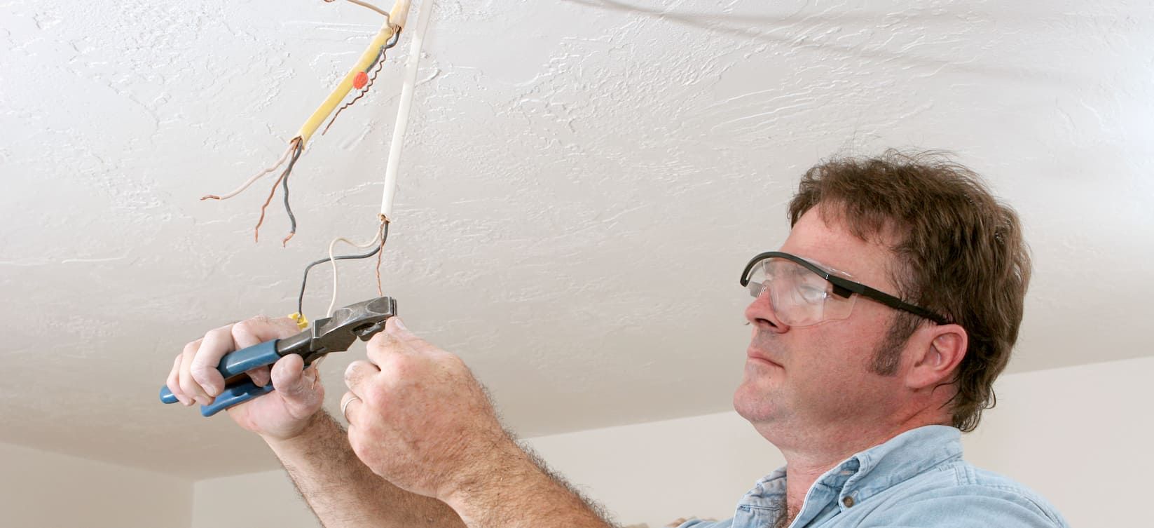 Long Beach Electrical Installation