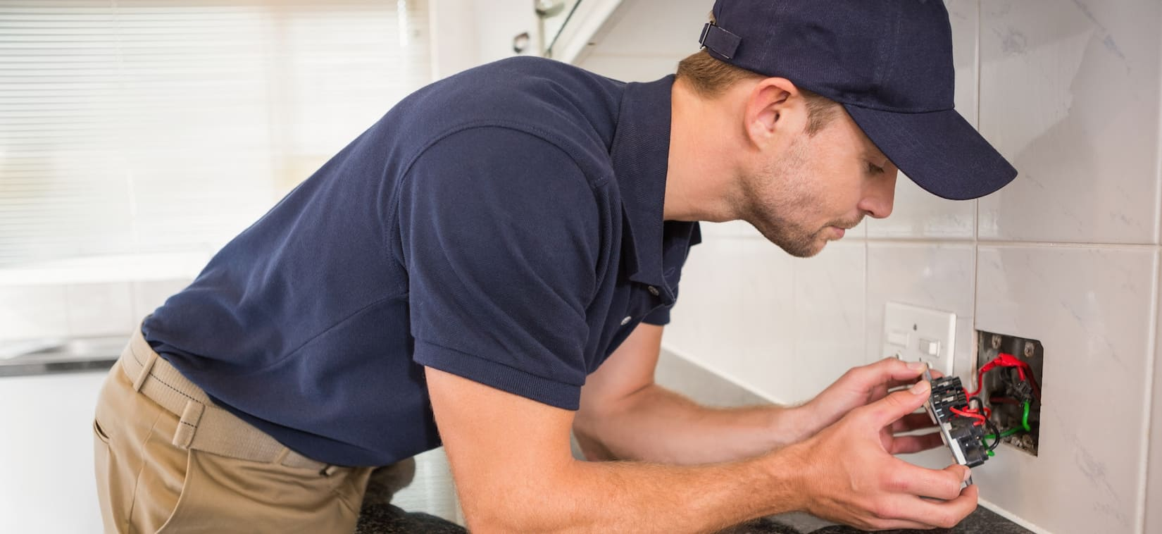 Palm Desert Electrical Repairs